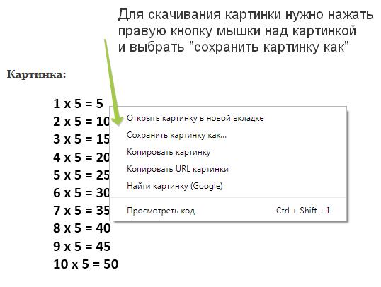 kak_skachat_tablicu_umnozhenia